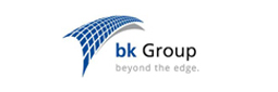 BKGroup-logo