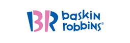 Baskin Robbins Refrigeration