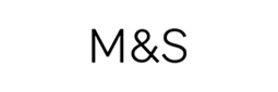 M&S Shop retail environments