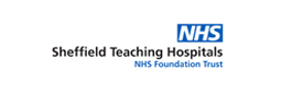 NHS Sheffield Teaching Hospital