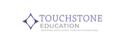 Touchstone Education office