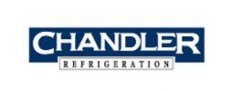Chandler_Refrigeration_Logo_ProAir