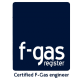 F-Gas_Logo_register_ProAir-BLUE