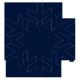 FROST-SNOWFLAKE_ProAir