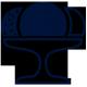 Icecream_Storage_ProAir