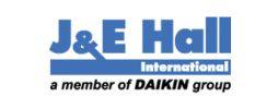 JE_Hall_International_Logo_ProAir