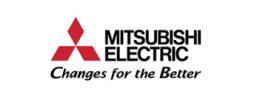 Mitsubishi_Electric_logo_ProAir