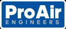 ProAirEngineering-logo-WhiteLine