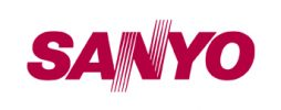 Sanyo_logo_ProAir