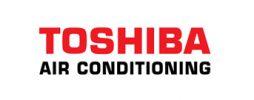Toshiba_logo_ProAir